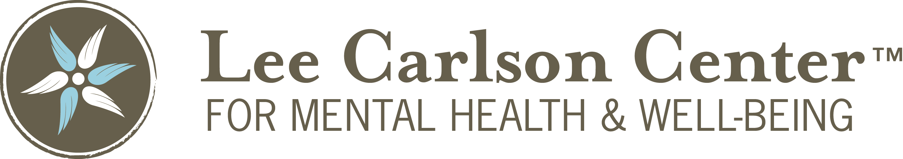 School Based Mental Health | Lee Carlson Center for Mental